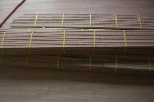 Photo #15: Thompson Hardwood Floors