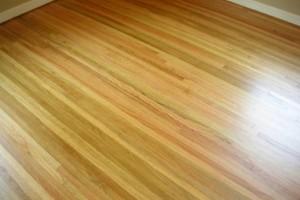 Photo #16: Thompson Hardwood Floors
