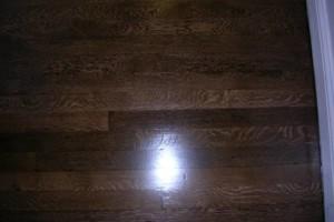 Photo #17: Thompson Hardwood Floors