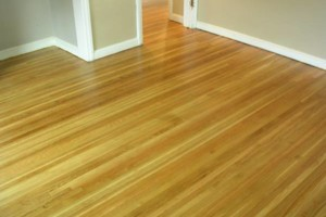 Photo #18: Thompson Hardwood Floors
