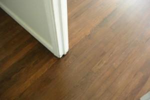 Photo #20: Thompson Hardwood Floors