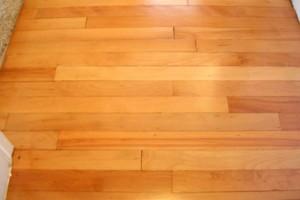 Photo #21: Thompson Hardwood Floors
