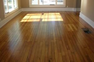 Photo #23: Thompson Hardwood Floors