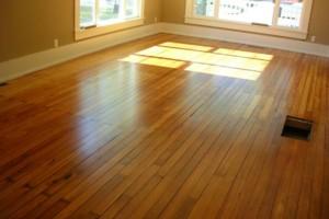 Photo #24: Thompson Hardwood Floors