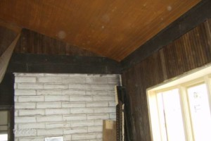 Photo #19: Shane Hall Home Improvement/Handyman 23 yrs ex