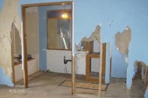 Photo #18: Shane Hall Home Improvement/Handyman 23 yrs ex