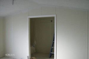 Photo #17: Shane Hall Home Improvement/Handyman 23 yrs ex