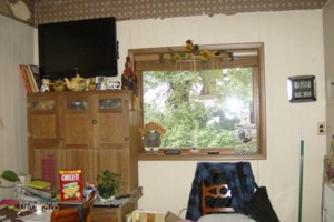 Photo #14: Shane Hall Home Improvement/Handyman 23 yrs ex