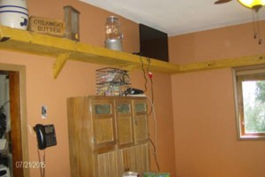 Photo #13: Shane Hall Home Improvement/Handyman 23 yrs ex