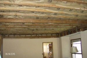 Photo #10: Shane Hall Home Improvement/Handyman 23 yrs ex