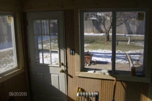 Photo #6: Shane Hall Home Improvement/Handyman 23 yrs ex