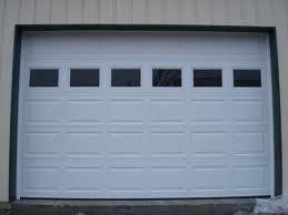 Photo #1: Mels Door - GARAGE / OVERHEAD DOOR REPAIR, SERVICE, AND INSTALL