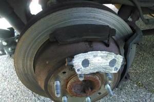 Photo #10: Hutton Mobile Auto & Small Engine Repair