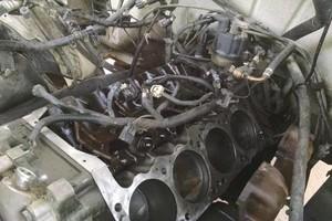 Photo #8: Hutton Mobile Auto & Small Engine Repair