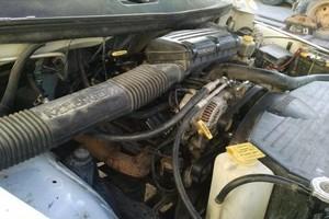 Photo #7: Hutton Mobile Auto & Small Engine Repair