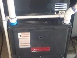 Photo #10: Tru-Air Hvac. FREE QUOTES! Se Habla Espanol
