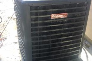 Photo #3: Tru-Air Hvac. FREE QUOTES! Se Habla Espanol