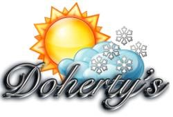Photo #4: Doherty's Heating & Air Conditioning, LLC