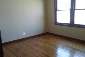 Photo #3: Bozco Property Remodeling Services (ask for Eli)