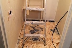 Photo #23: Xpress Remodeling - Home Improvements & Repairs