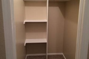 Photo #22: Xpress Remodeling - Home Improvements & Repairs