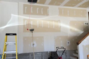 Photo #18: Xpress Remodeling - Home Improvements & Repairs