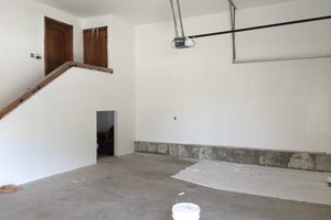 Photo #17: Xpress Remodeling - Home Improvements & Repairs