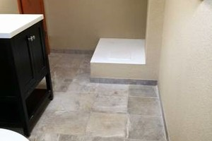 Photo #16: Xpress Remodeling - Home Improvements & Repairs