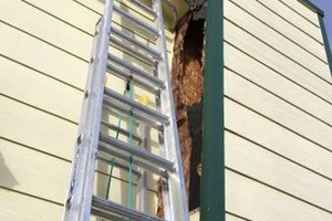 Photo #1: Xpress Remodeling - Home Improvements & Repairs