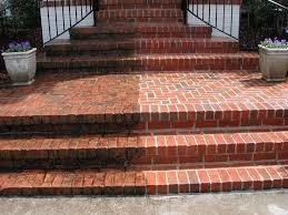 Photo #1: Pressure washing time!!! Commercial/Residential