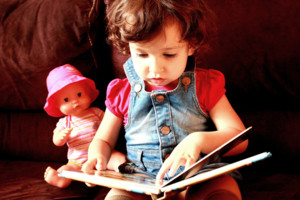 Photo #1: EMERGENCY& DROP-IN CHILDCARE - $25 per day