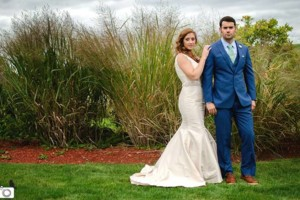 Photo #2: Kat/Eye Studios. 2016/2017 Professional Wedding Photography