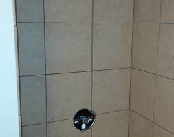 Photo #6: Complete Home Renovation Services -plumbing, electrical and heating...