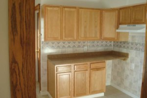 Photo #5: Complete Home Renovation Services -plumbing, electrical and heating...