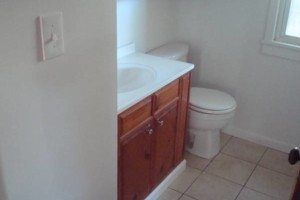 Photo #4: Complete Home Renovation Services -plumbing, electrical and heating...