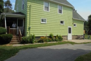 Photo #1: PAINTING and REMODELING NICE PRICES