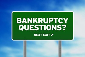 Photo #2: BANKRUPTCY & FORECLOSURE ASSISTANCE - Free Consultation!!!