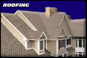Photo #4: Jimmy's roofing. Free estimates! 10% off senior discount