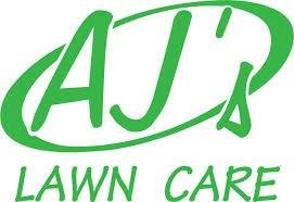 Photo #1: Lawncare tech and handy man. Spring clean up starting at 20$