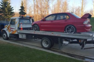 Photo #6: Feliciano Towing 5 star rated