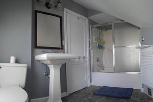 Photo #6: Remodeling Handyman available - renovations, investment flips and more!