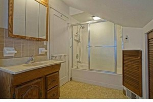 Photo #5: Remodeling Handyman available - renovations, investment flips and more!