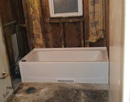 Photo #3: Remodeling Handyman available - renovations, investment flips and more!