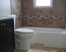 Photo #1: Remodeling Handyman available - renovations, investment flips and more!