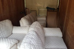Photo #11: Professional Movers Available. 24/7! Loading/ Unloading
