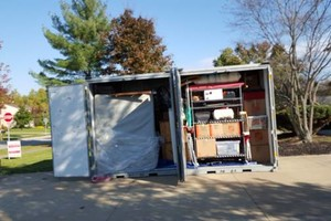 Photo #9: Professional Movers Available. 24/7! Loading/ Unloading