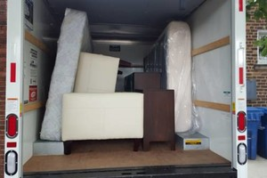Photo #8: Professional Movers Available. 24/7! Loading/ Unloading