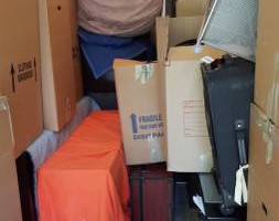 Photo #5: Professional Movers Available. 24/7! Loading/ Unloading