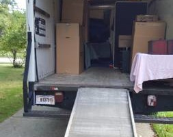 Photo #4: Professional Movers Available. 24/7! Loading/ Unloading