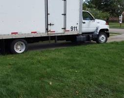 Photo #3: Professional Movers Available. 24/7! Loading/ Unloading